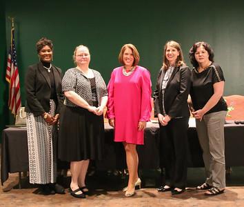 Women in Business Forum