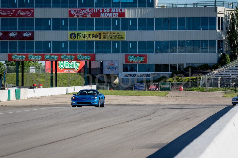 Flat Out Group 1-407.jpg