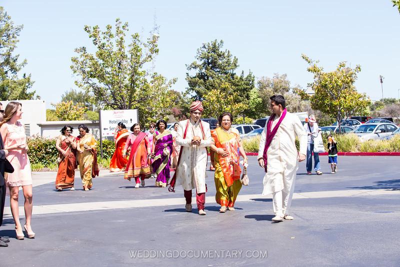 Sharanya_Munjal_Wedding-351.jpg