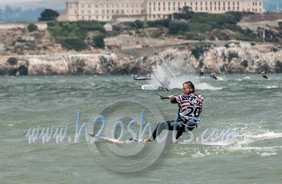 2013 Kiteboard North American Championships