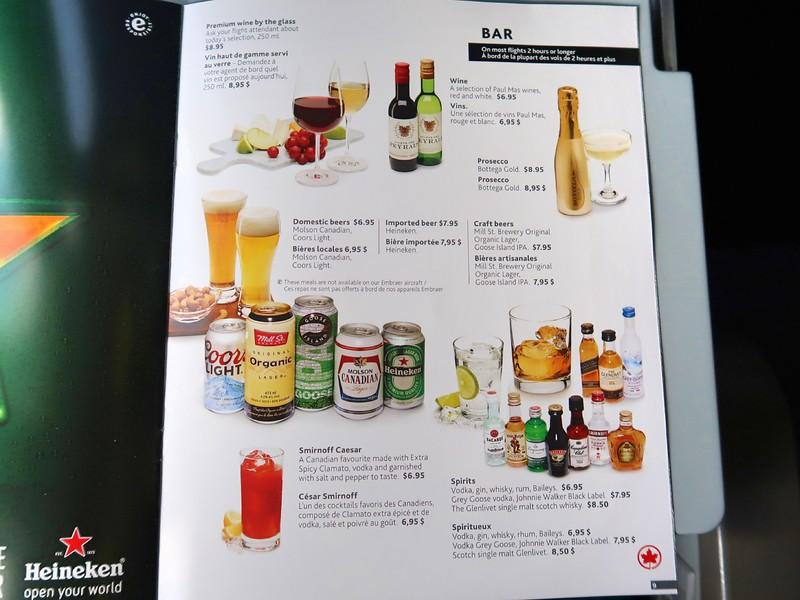 IMG_6736-alcohol.jpg