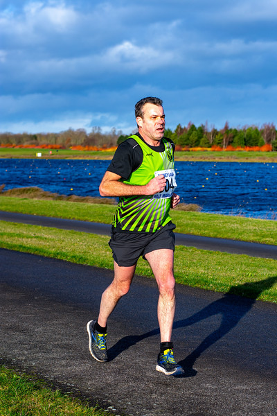 20191214--Windsor Winter Half, 5k, 10k, 15k-0067.jpg