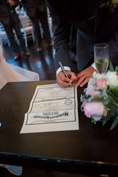 20170929_Wedding-House_0701.jpg