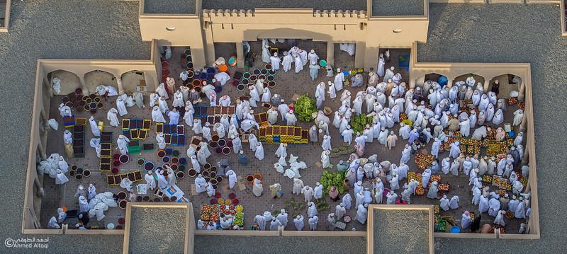 DJI_0128 copy (1)- Oman.jpg