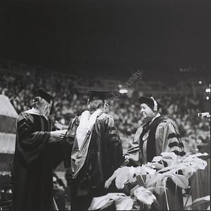 5200 Commencement 1975