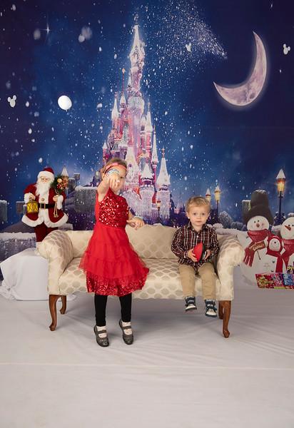 Christmas-2019_-104.JPG