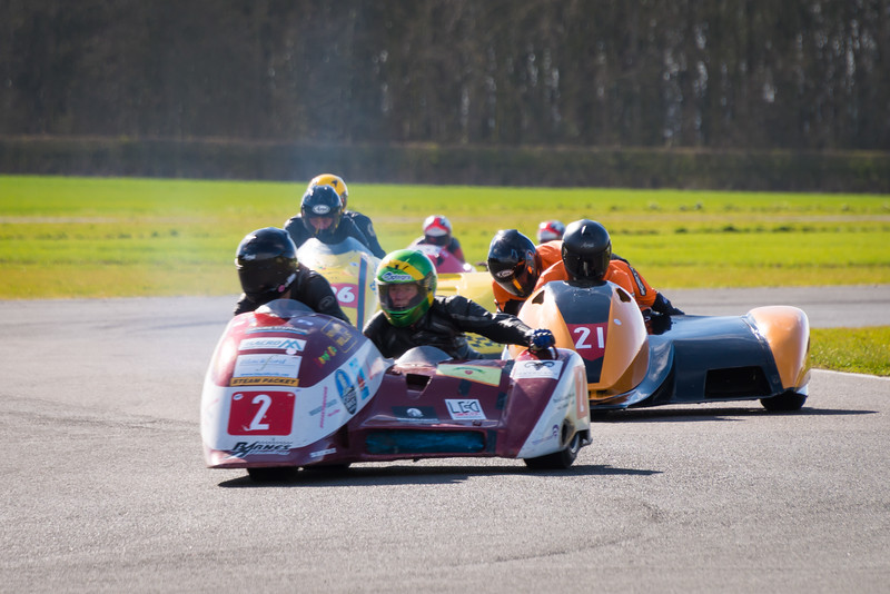 -Gallery 2 Croft March 2015 NEMCRCGallery 2 Croft March 2015 NEMCRC-12320232.jpg