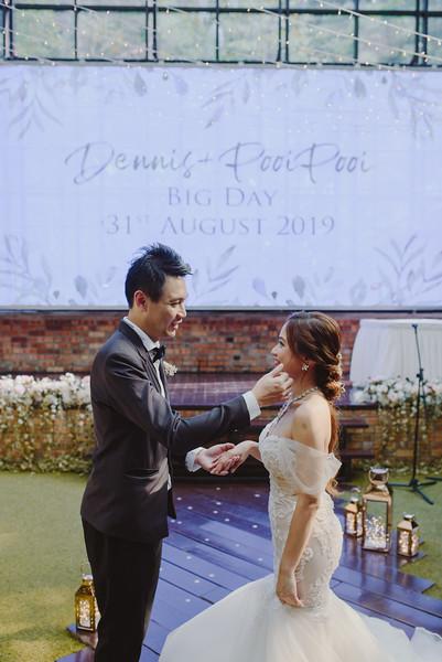 Dennis & Pooi Pooi Banquet-53.jpg