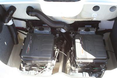 #1074 2009 Yamaha AR230