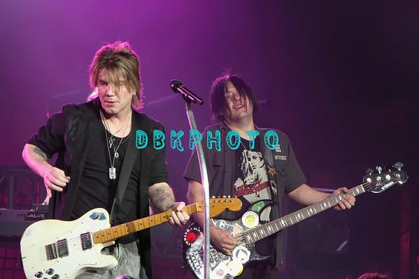 DBKphoto / Goo Goo Dolls & Michelle Branch 07/23/2011