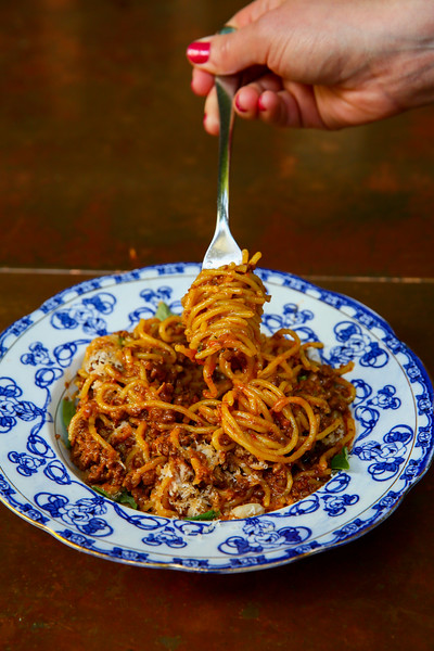 SuziPratt_San Fermo_Spaghetti_010.jpg