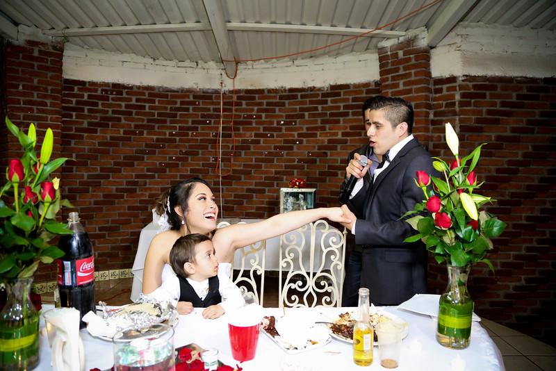 Boda Melissa + Farid (524).jpg