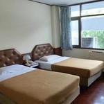 florida-hotel-phaya-thai-bangkok.jpg