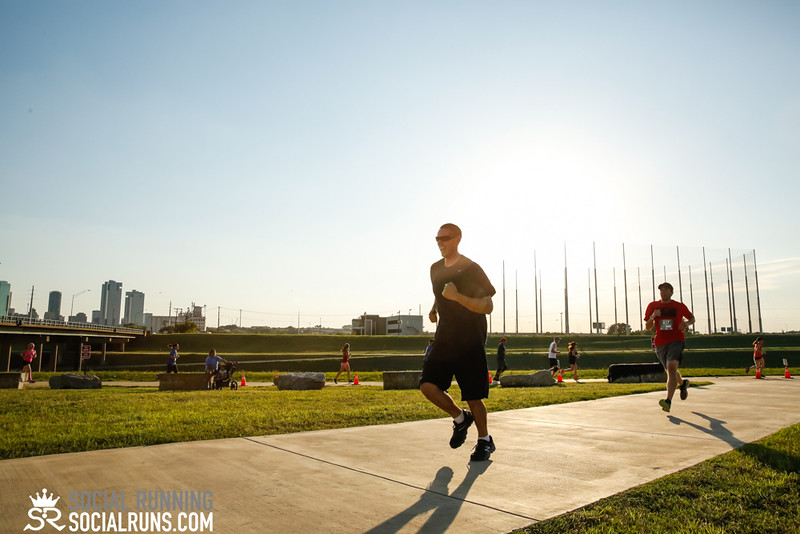 National Run Day 5k-Social Running-1931.jpg
