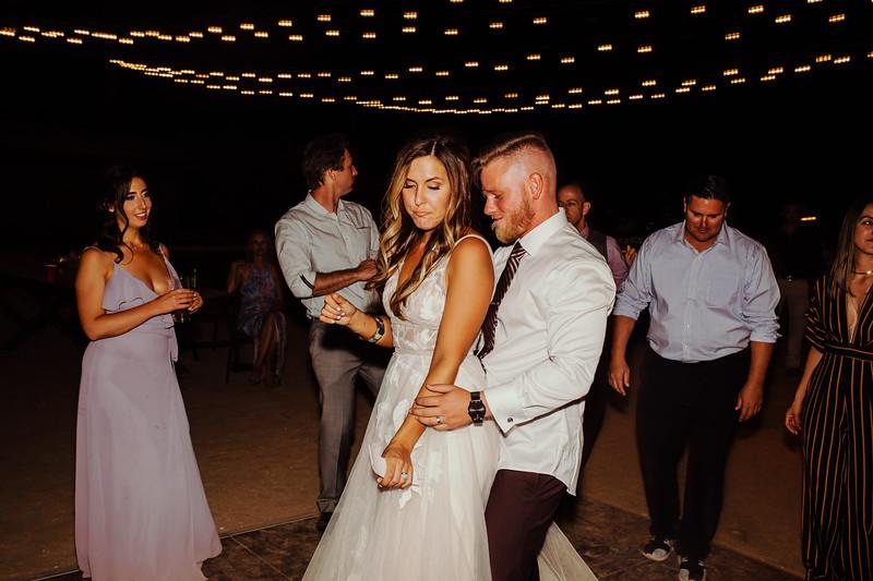 Elise&Michael_Wedding-Jenny_Rolapp_Photography-1350.jpg