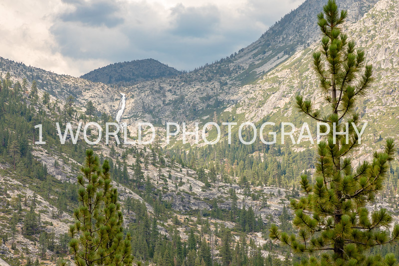 San Fran_Lake Tahoe Trip 2017-1619-97.jpg