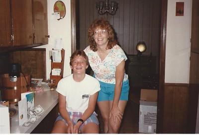 1986 Ruby & Jason BD