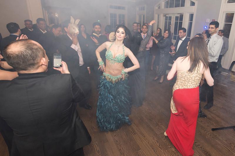 2018 04 Priyanka Birthday Extravaganza 278.JPG