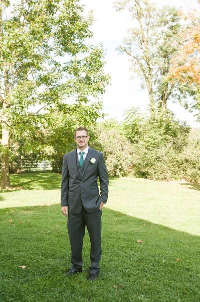 Archie Photo-216.jpg