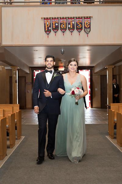 Houston Wedding Photography ~ Brianna and Daniel-1356.jpg