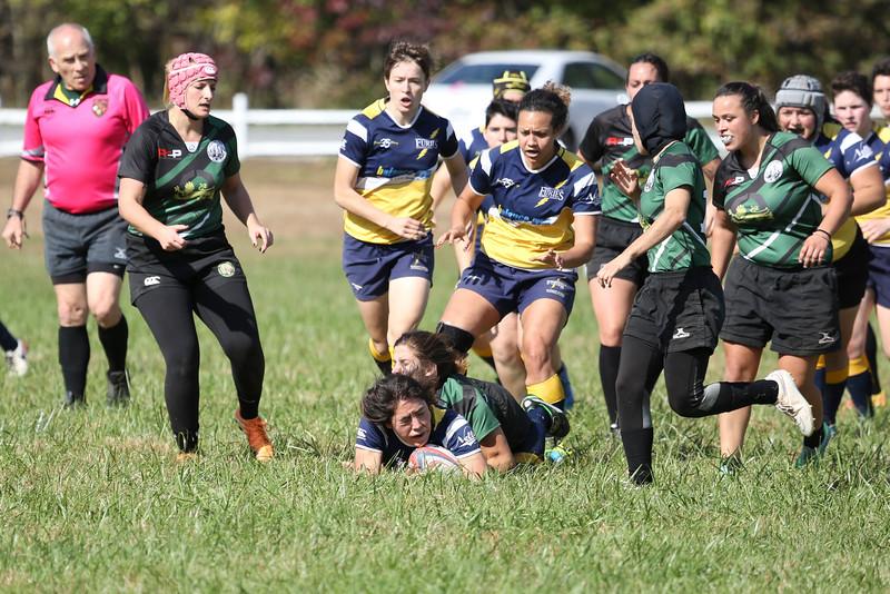 kwhipple_rugby_furies_20161029_141.jpg