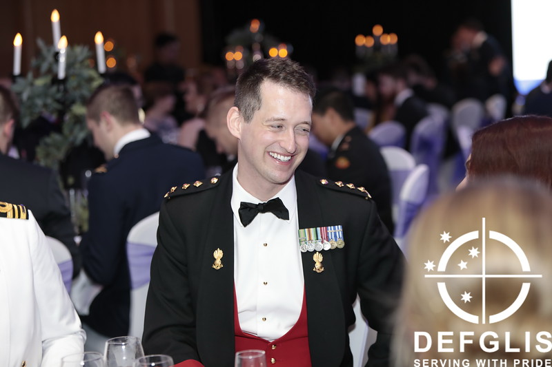 ann-marie calilhanna- military pride ball @ shangri-la hotel 2019_0497.JPG