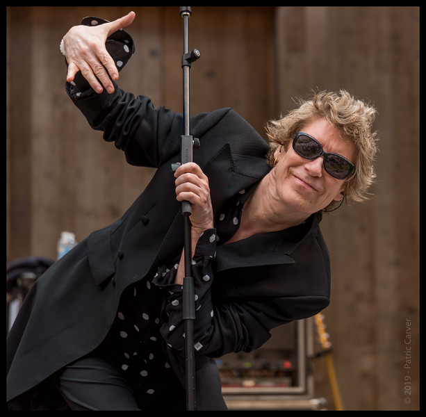 30 The Psychedlic Furs at Stern Grove by Patric Carver - Fullsize.jpg