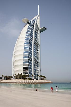 2014 Dubai