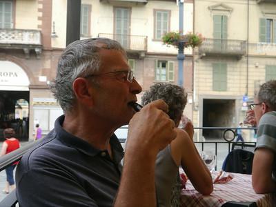 Cuneo Saluzzo