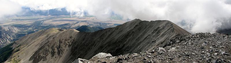 Mt Antero 7-26-2011 (261).JPG