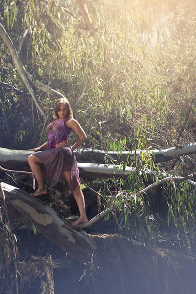 Natalie Spring time flowers_Daniel Dopler Photography (6 of 33).jpg