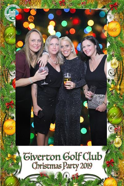 TGC Xmas Party 13 Dec-65.jpg