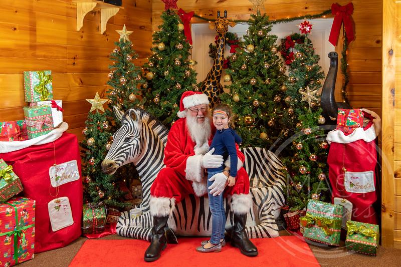 2019-12-01 Santa at the Zoo-7533.jpg