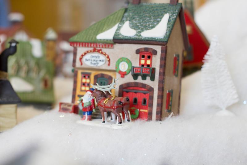 2015_12_04_Christmas_Villiage_9142.jpg