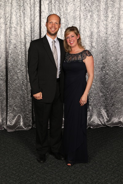 Gwinnett Medical Foundation Formals 2018