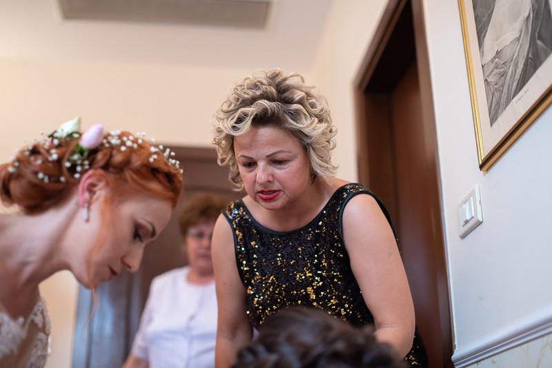 Nadina & Dani, foto nunta (499).jpg