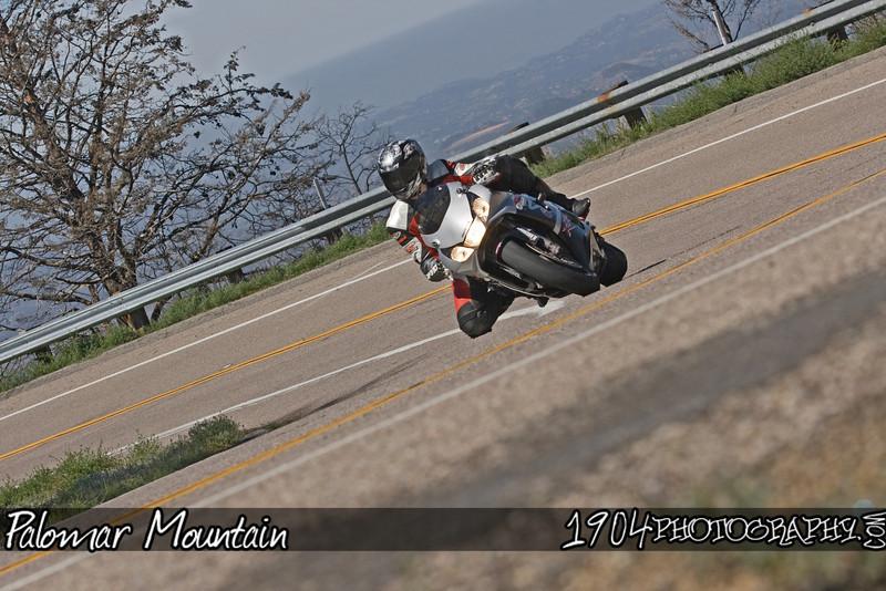 20090412 Palomar Mountain 105.jpg