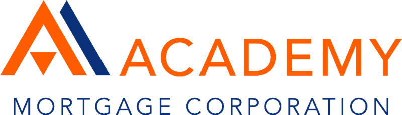 Academy_Mortgage_logo.png