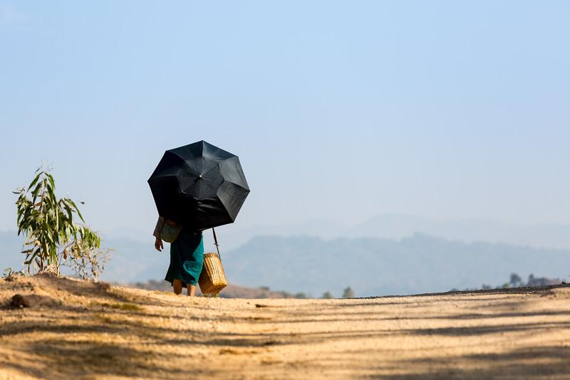 154-Burma-Myanmar.jpg
