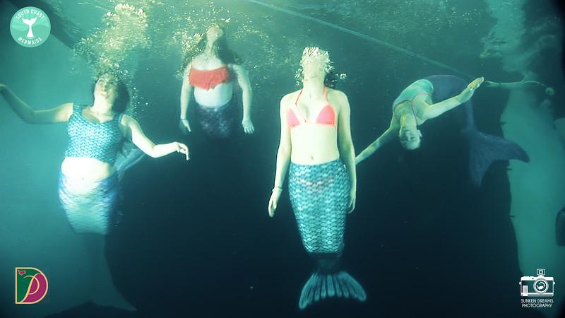 Mermaid Re Sequence.02_22_45_00.Still239.jpg