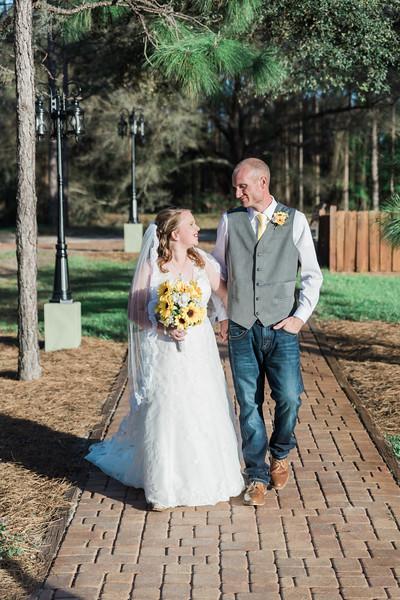 ELP0224 Sarah & Jesse Groveland wedding 2597.jpg