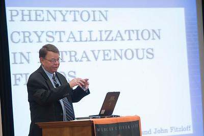 2017 Van Green Lecture