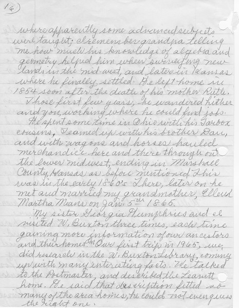 Marie McGiboney's family history_0016.jpg