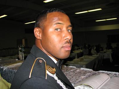 2005_11_05 NAACP