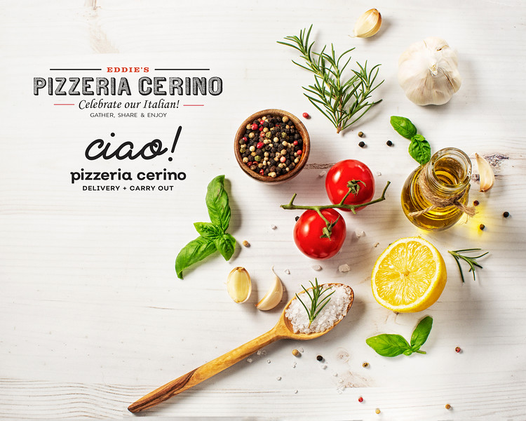 Italian_ingredient1+LOGOS.jpg