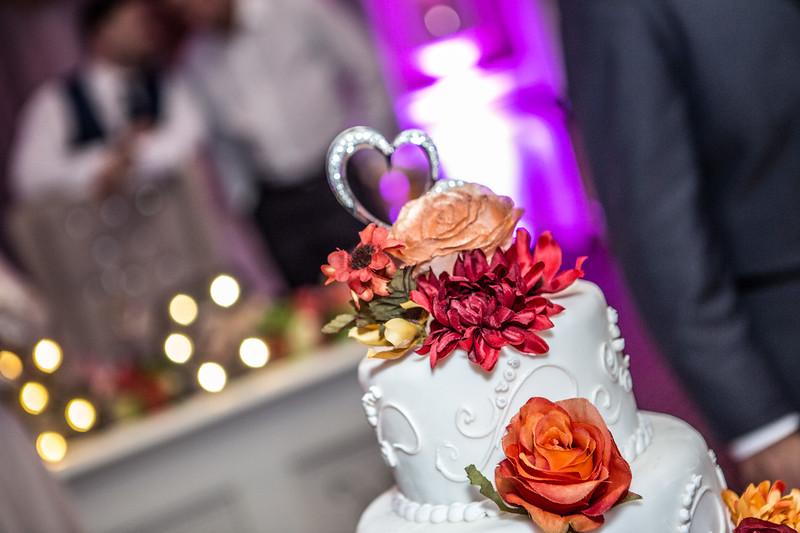 MRN_1487_Loriann_chris_new_York_wedding _photography_readytogo.nyc-.jpg.jpg