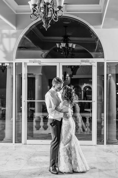 TylerandSarah_Wedding-1427-2.jpg