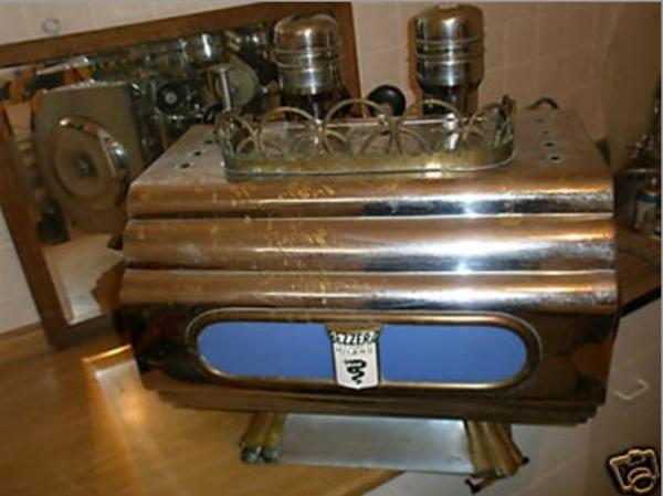 Antique Espresso Machine 4a.png