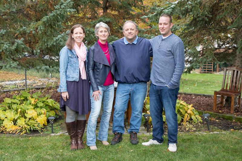 Mensing Family-18.jpg