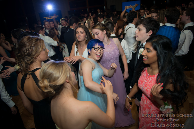 HJQphotography_2017 Briarcliff HS PROM-359.jpg